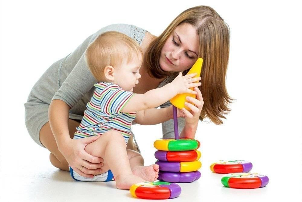 Как научить ребенка говорить: развитие речи у детей до 3 лет, способы обучения произношению