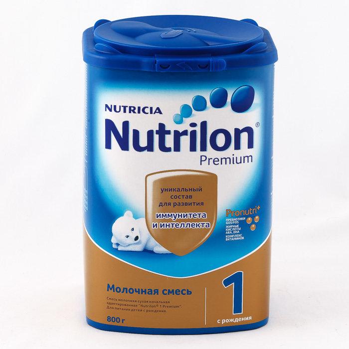 Детское питание nutricia nutrilon гипоаллергенный 2 premium ( с 6 месяцев). - эта смесь отлично подойдет для профилактики аллергии на белок коровьего молока. отличие нутрилон пепти гастро от нунтилон гипоаллергенный. состав.