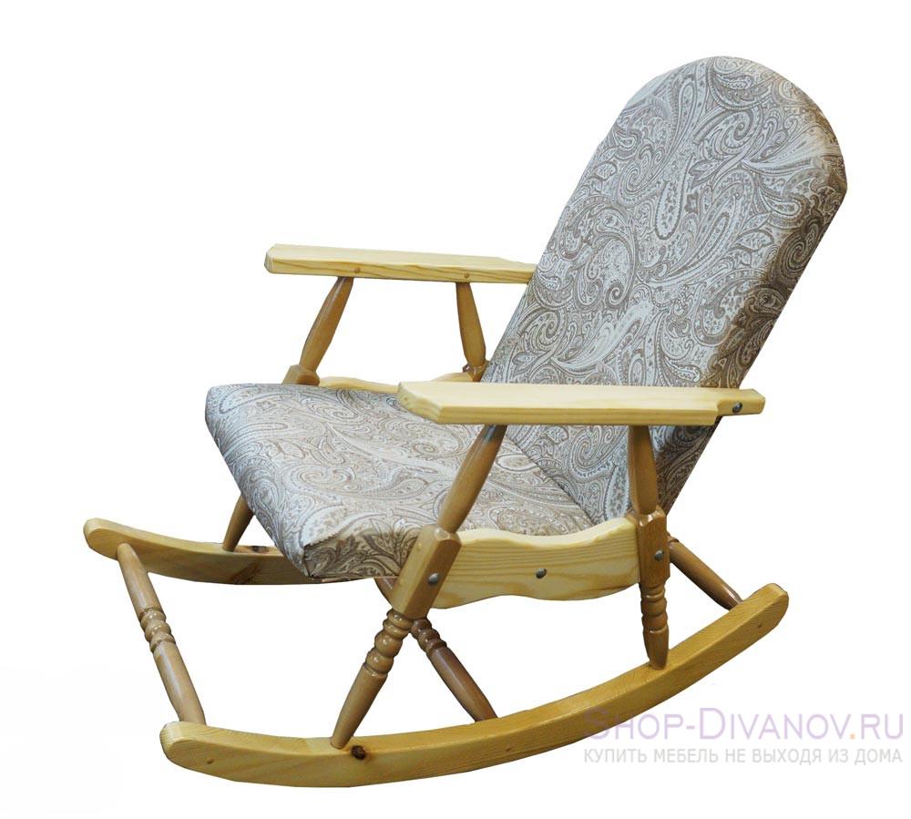 Кресло качалка - 110 фото современных решений и правила выбора материала
