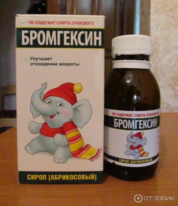 Народные средства для лечения кашля у детей старше 2 лет