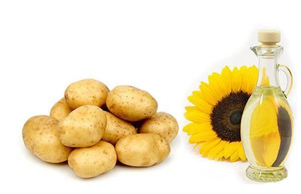 Как с помощью капустного листа и мёда сделать компресс при кашле