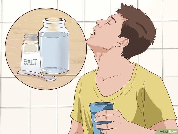 Как успокоить кашель у ребенка? снимаем приступы сухого или влажного кашля