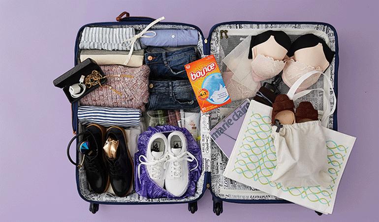 Что взять с собой в роддом, а что не брать: список необходимых вещей, сумки для мамы и малыша