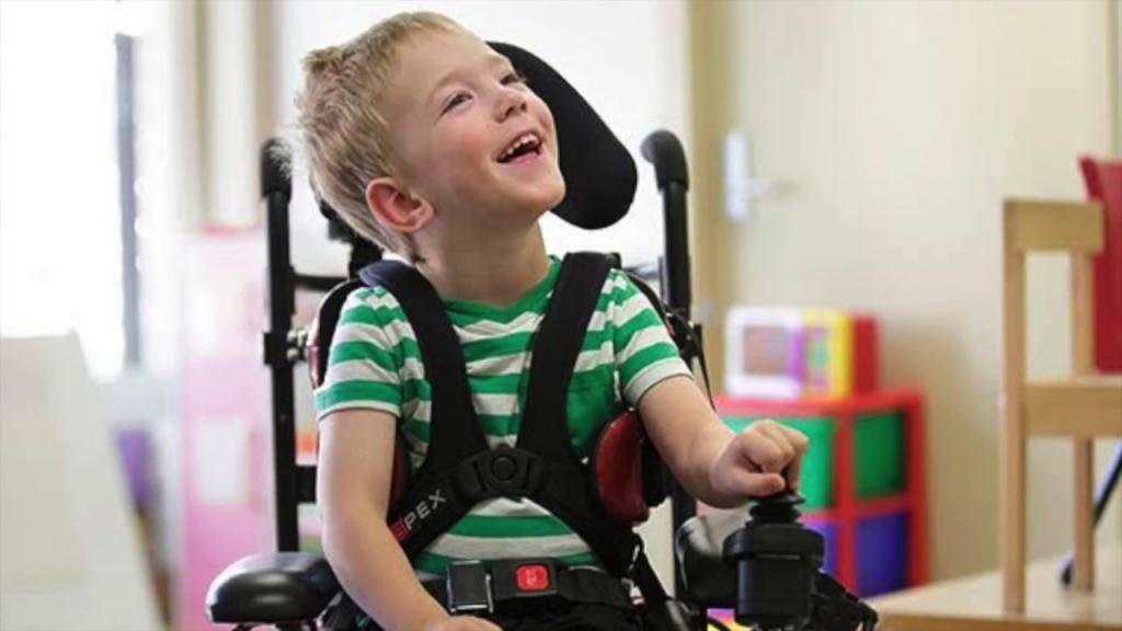 Дцп – не приговор, а только диагноз  . диагноз детский церебральный паралич: симптомы, профилактика, лечение