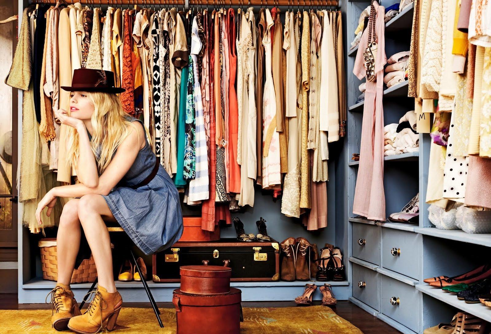 ☀ список для новорожденного, ☀ вещи на первое время, как ☀ купить и выбрать одежду, ☀ смесь в первые месяцы