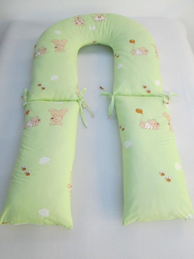 Подушка для кормления грудного ребенка: приспособление для кормления грудью двойни, как кормить малыша для беременных, my best friend