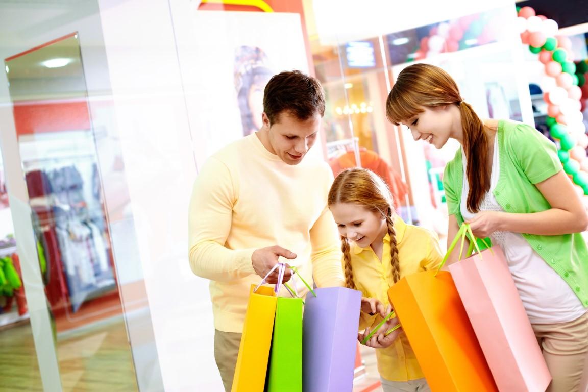 Преимущества и недостатки приобретения одежды для детей в интернете.