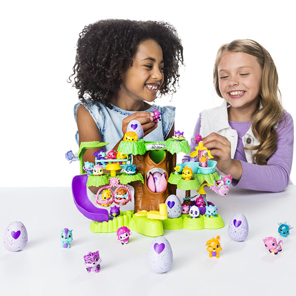 Производители мягкой игрушки топ-6