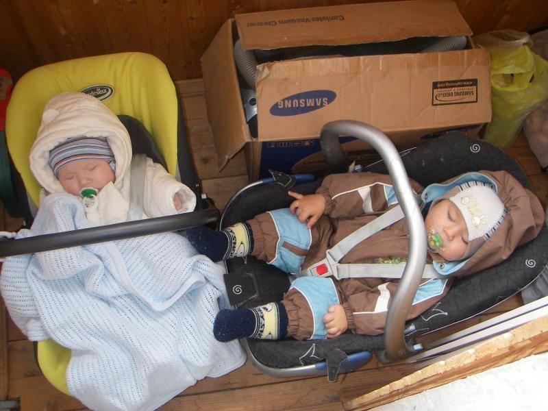 Как уложить ребенка спать. рекомендации консультанта по сну