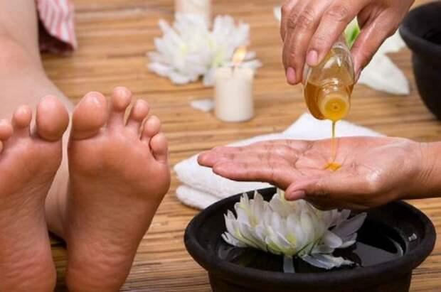 Средство от запаха ног и обуви в аптеках: что выбрать