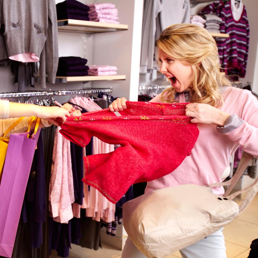 Ассортимент магазина детской одежды - принципы, правила, примеры